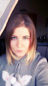 Данилова фото