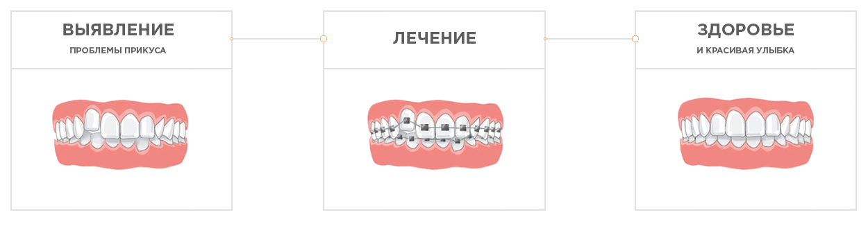 aprel_infografika3a