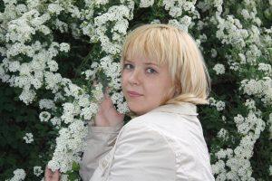 Артемова фото