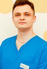 Новиков Никита Вячеславович