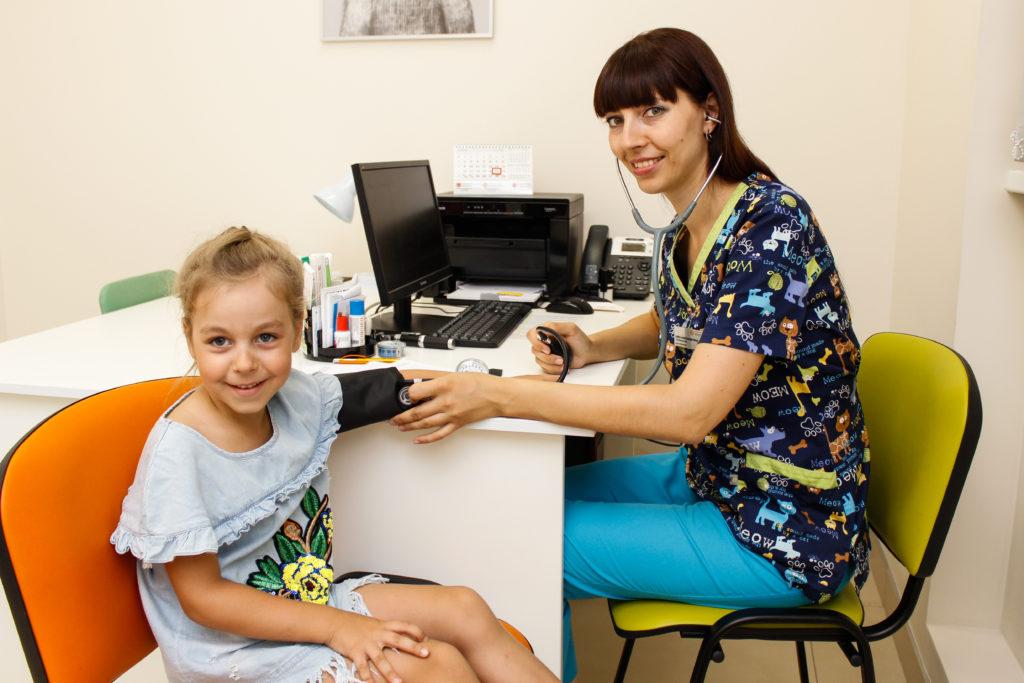pediatr aprelka kaliningrad