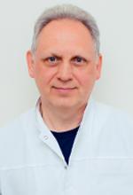 Белова татьяна владимировна офтальмолог