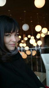 ekaterina-serdyukova-foto