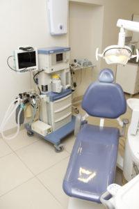 narkoz stomatolog aprel