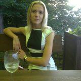 evgeniya-popova-foto