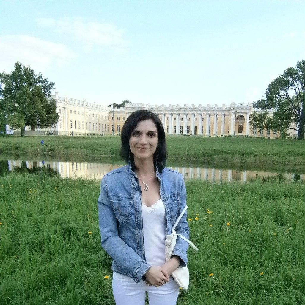 ekaterina-mixajlova-foto