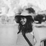 irina-budchenko-foto
