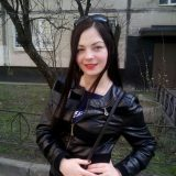 mariya-chetyrkina-foto