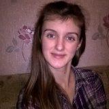 mariya-yakimova-foto