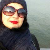 yuliya-fedorova-foto