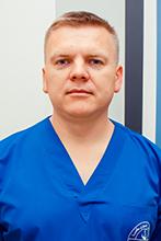 grzhibovskix