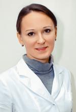 Kozhushko