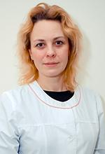 rybalchenko